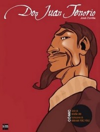 Begoña Oro Pradera - Literatura infantil y juvenil - Don