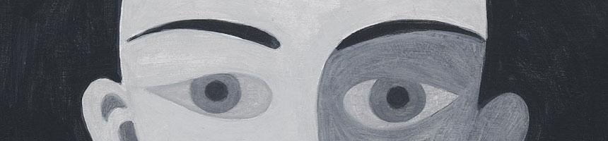 El blog de la Oro